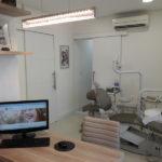 Dentista na Zona Norte