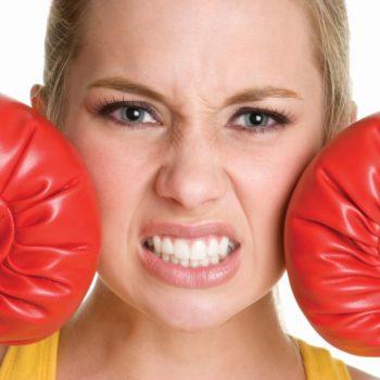 Odontologia do Esporte